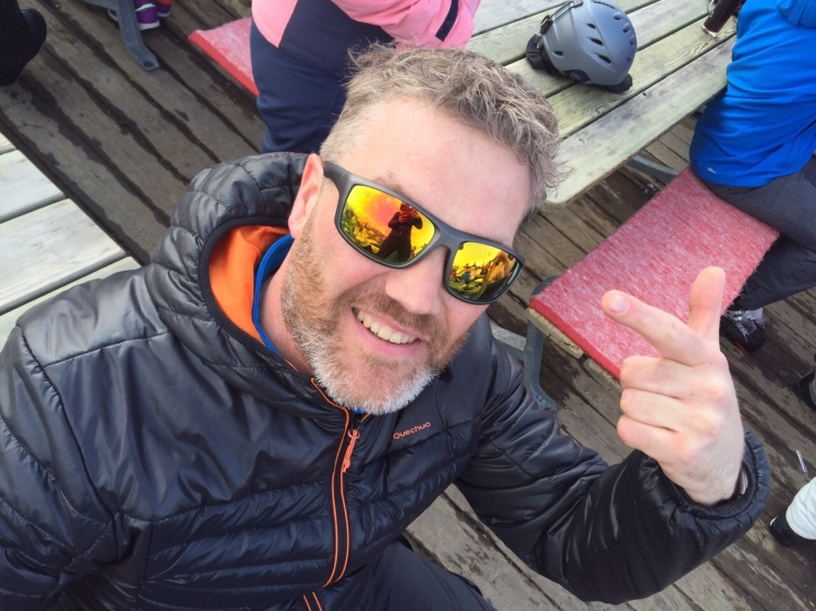 Singlereis Genieten van wintersport IN GERLOS