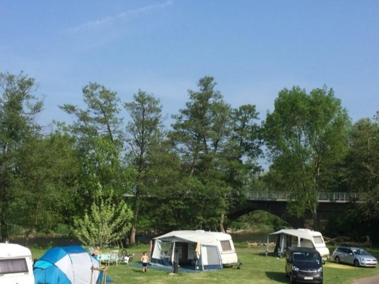 Singlereis Weekendje Ardennen ACTIEF EN ONTSPANNING