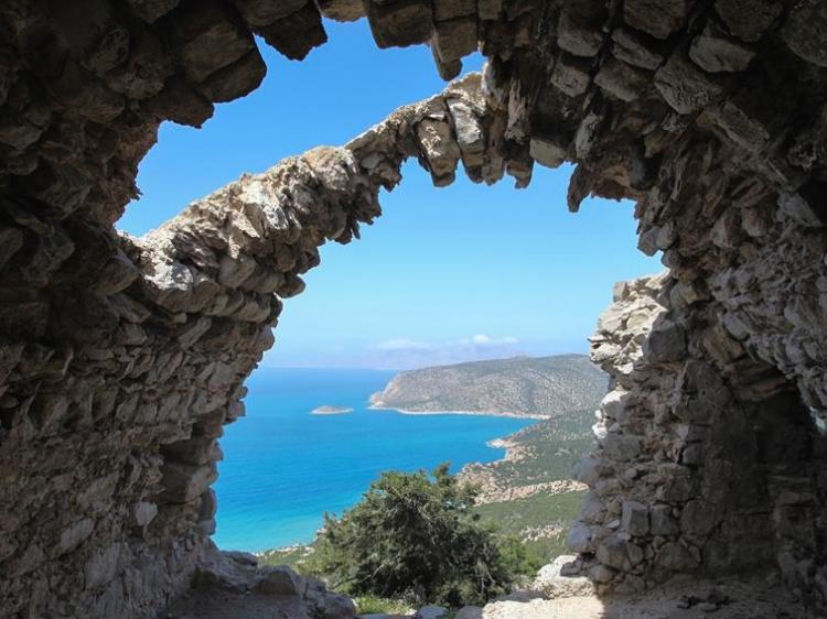 Eenoudervakantie Zonvakantie RHODOS, GRIEKENLAND
