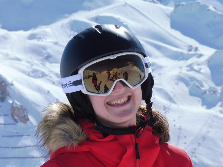 Eenoudervakantie Sneeuwplezier REITH BEI SEEFELD