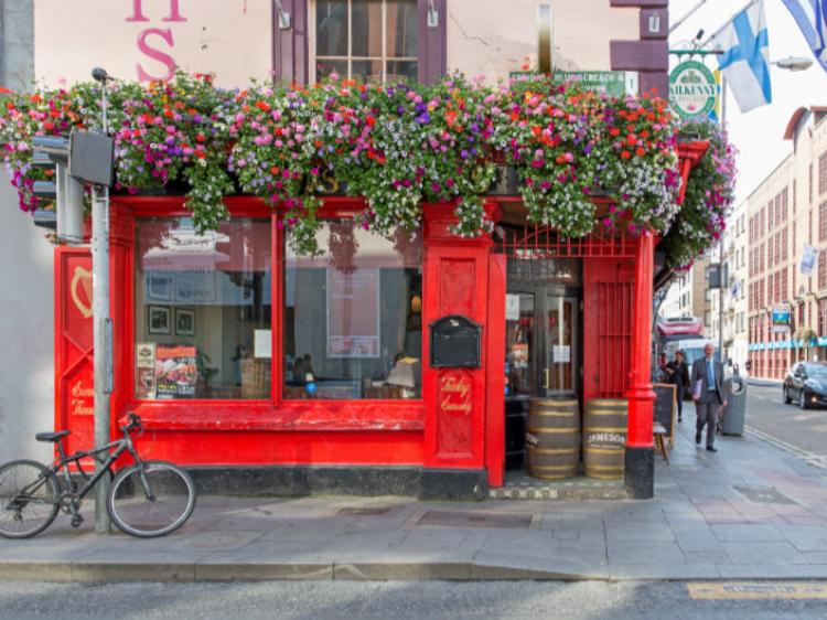 Singlereis Ierland 10-DAAGSE RONDREIS