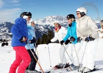 Singlereis Genieten van wintersport IN HAUTE NENDAZ
